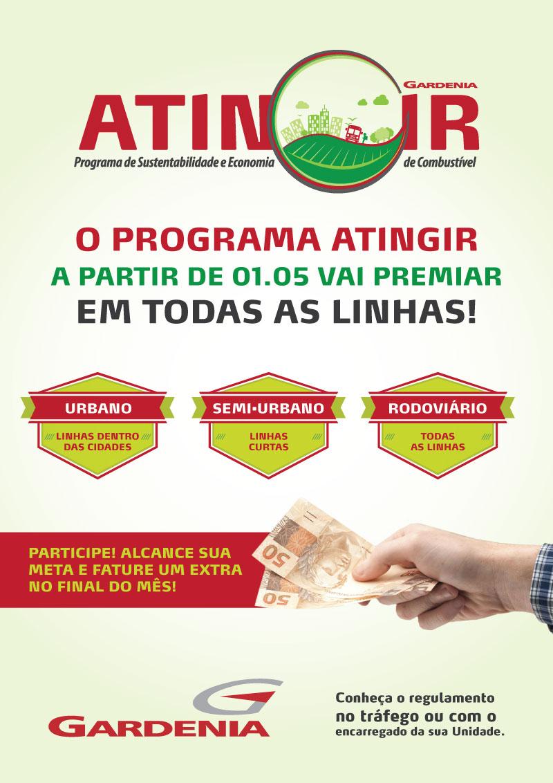 ATINGIR-TODAS-AS-LIINHAS