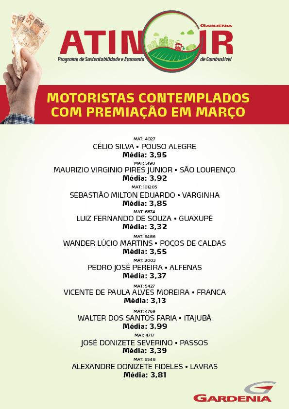 DIVULGACAO-MEDIAS-MARCO