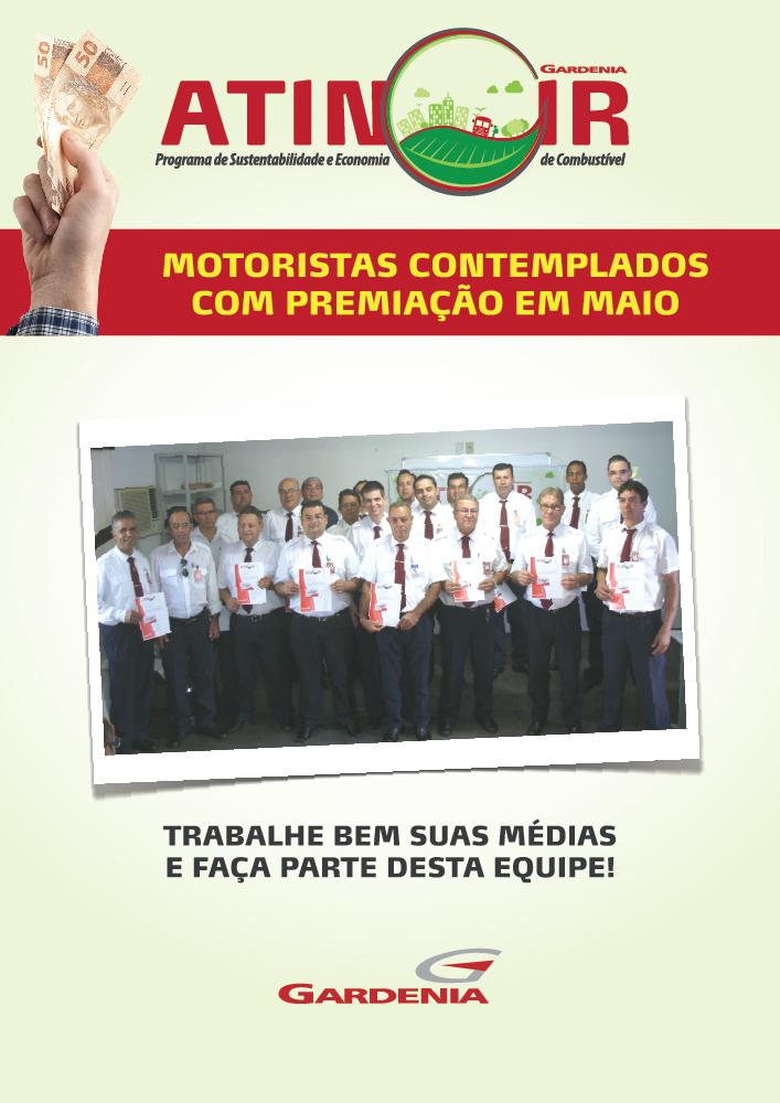 DIVULGACAO-EQUIPE-MAIO